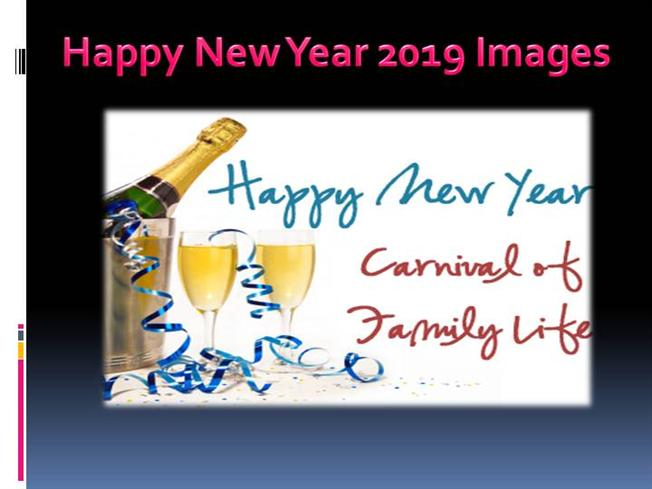Get Awesome New Year 2019 Images for Happy New YearauthorSTREAM