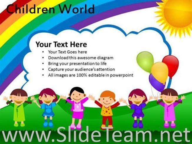 DOWNLOAD SCHOOL POWERPOINT SLIDES AND SCHOOL PPT TEMPLATES - ppt background school