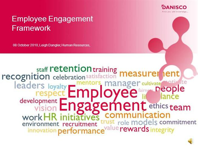 Employee Retention StrategyauthorSTREAM - Employee Presentations