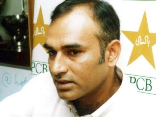 اگر کرکٹرزکیخلاف الزامات ثابت نہیں ہوئے تونجم سیٹھی کواستعفیٰ دینا پڑے گا۔ فوٹو: فائل