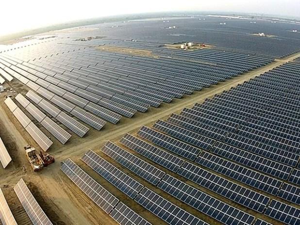 200 ارب روپے خرچ کرنے کے بعدصرف 160 میگاواٹ بجلی حاصل ہو سکی،ذرائع۔ فوٹو: فائل