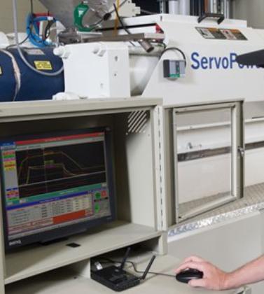Process Technician - Medical Molding - Night Shift Jobs - Bethel VT