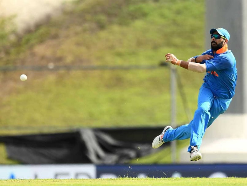Yuvraj Singh Says He Wants To Leave Playing Cricket At His Best