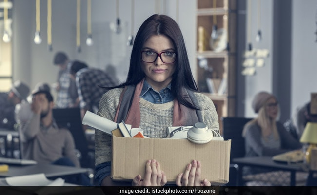 Planning To Quit Your Job? Tips To Bow Out Gracefully