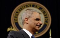 Federal immigration judges seek independence from ...
