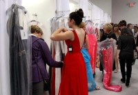 Prom dress retailer the Ultimate in Peabody moves to ...