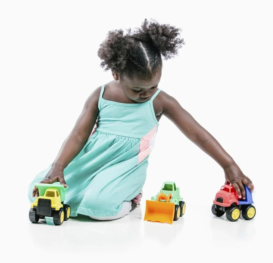 Upscale Car 1 Year Toys On Sale Why Is My Daughter Playing Toys Aimed At 1 Year Toys Toys Aimed At Bostonglobe Why Is My Daughter Playing baby 1 Year Old Toys