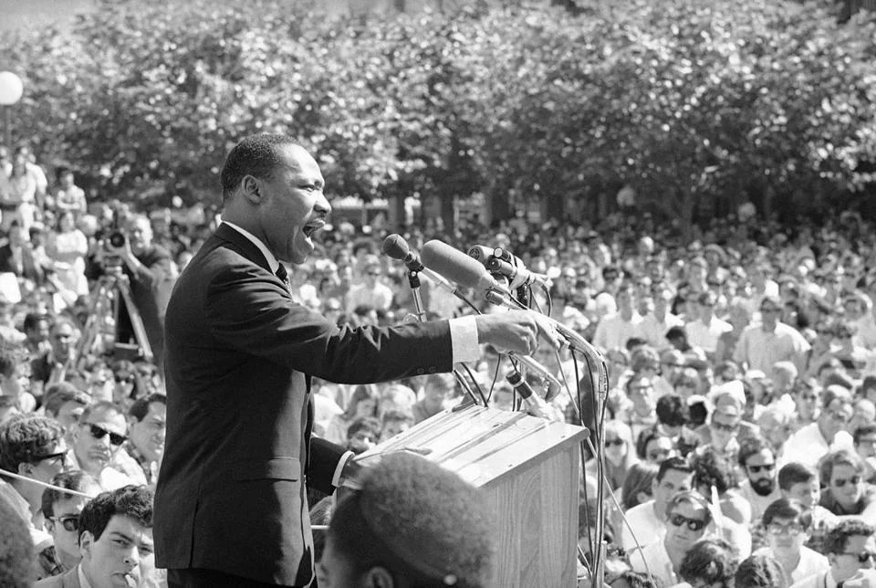 What\u0027s open, closed on Martin Luther King Day - The Boston Globe