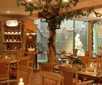Ringhotel Giffels Goldener Anker en Bad Neuenahr Ahrweiler ...