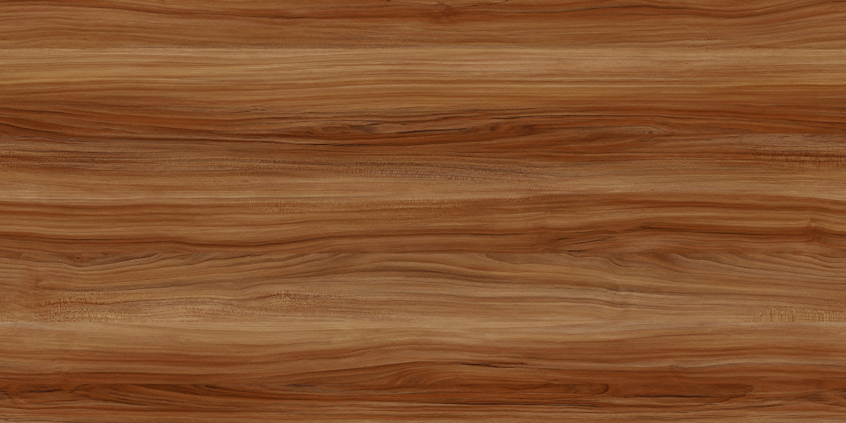 Black And Yellow Wallpaper Free Images Floor Produce Trees Hardwood Oak