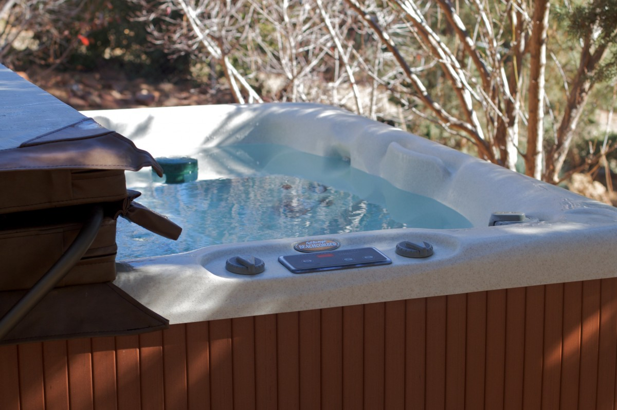 Jacuzzi Pool Service Free Images Roof Swimming Pool Backyard Jacuzzi Hot