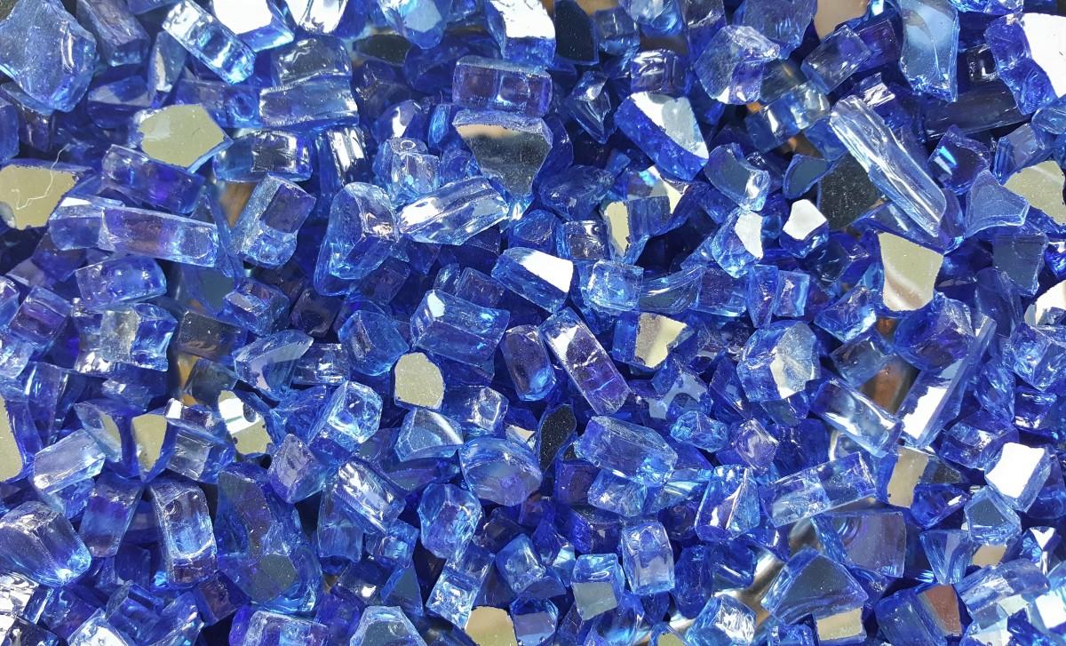 Heat Wallpaper Hd Fotos Gratis Textura Vaso Azul Calor Joyer 237 A