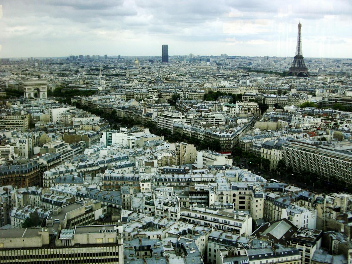 Urban Wallpaper Hd Images Gratuites De Plein Air Architecture Horizon