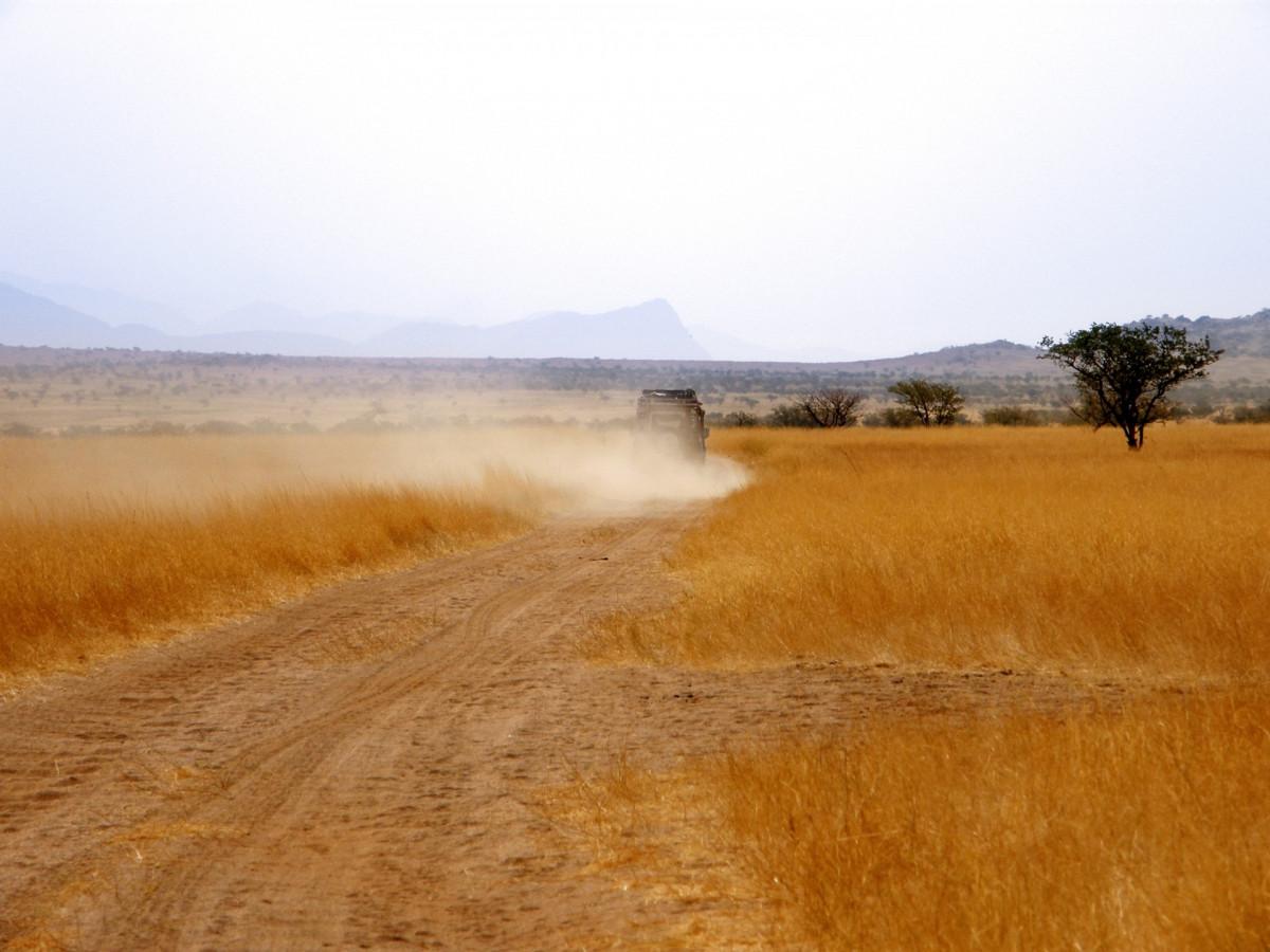 Land Rover Car Wallpaper Free Images Landscape Cloud Sky Field Meadow