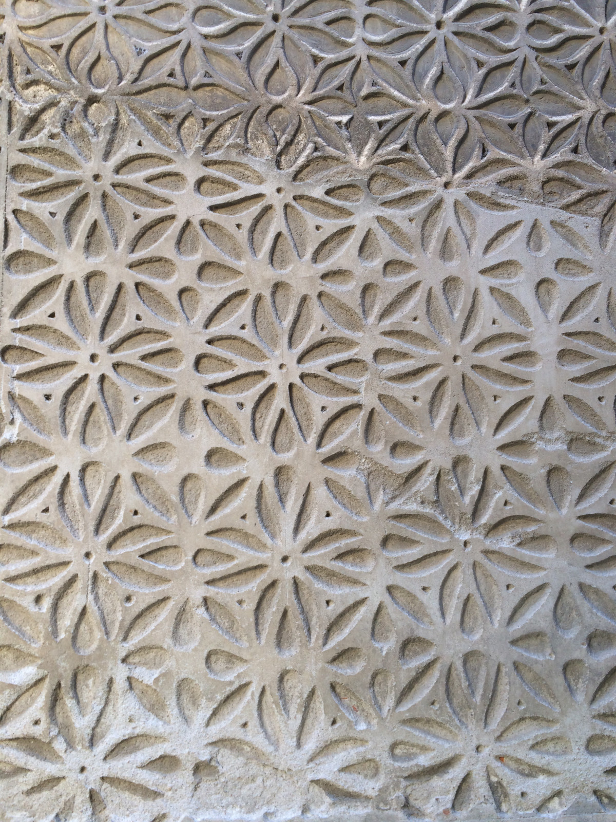 New 3d Wallpaper Free Download Free Images Texture Floor Wall Lace Brown Material