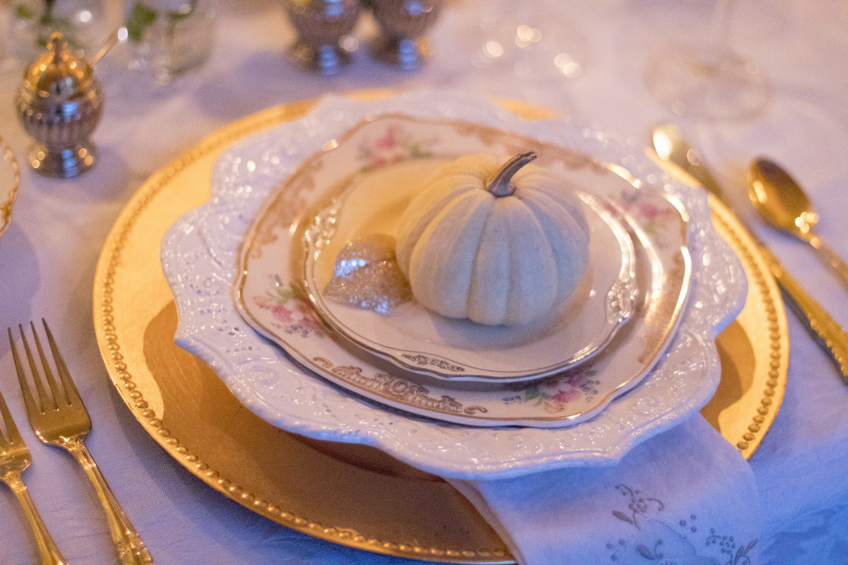 Fall Thanksgiving Wallpaper Free Images Fall Celebration Decoration Meal Food