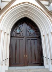 Free Images : architecture, wood, vintage, antique, window ...
