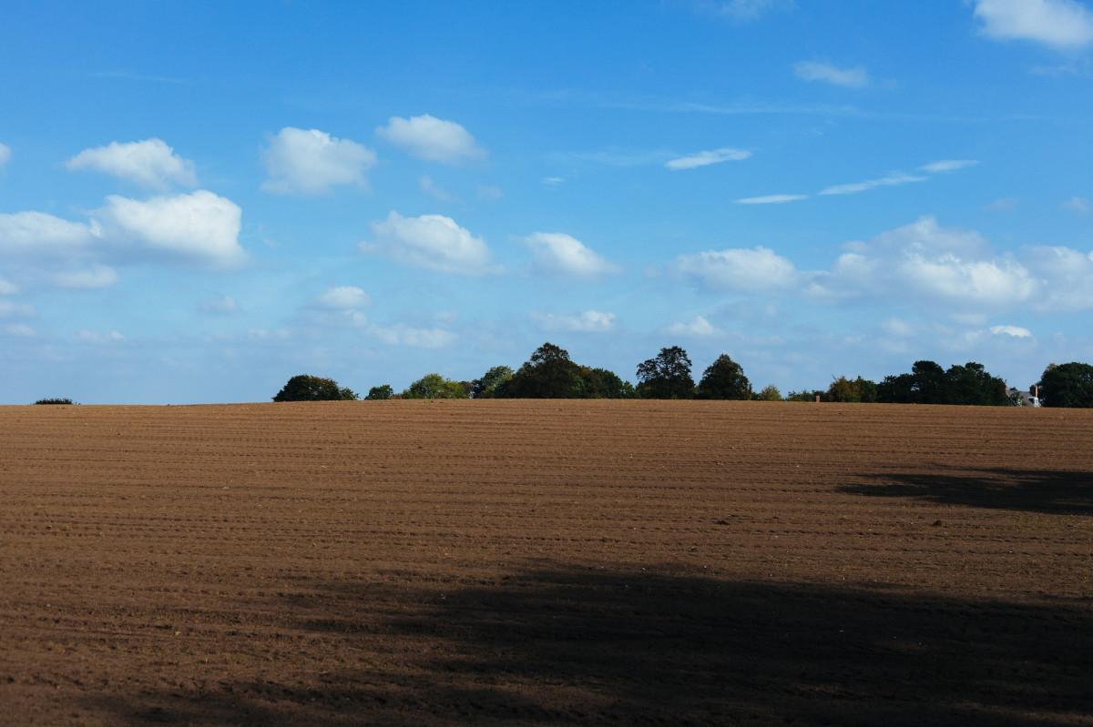 Download Free Encouragement Wallpaper Quotes Free Images Landscape Path Outdoor Horizon Cloud
