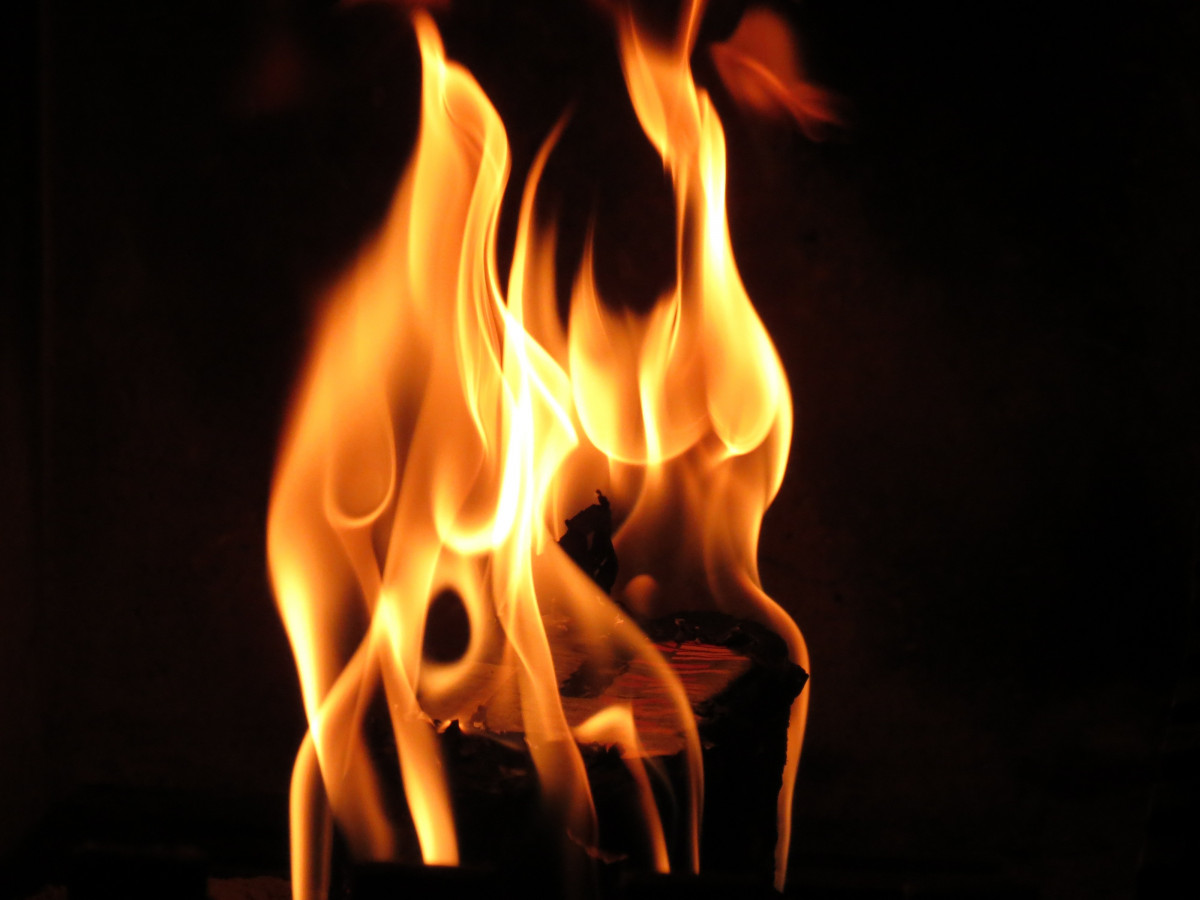 Free Images Sun Sunlight Red Flame Fire Romantic