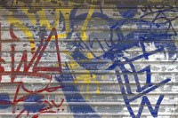 Free Images : abstract, texture, wall, facade, blue ...