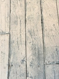 Free Images : texture, floor, closeup, weathered, wood ...