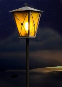 Free Images : night, antique, star, evening, lantern ...
