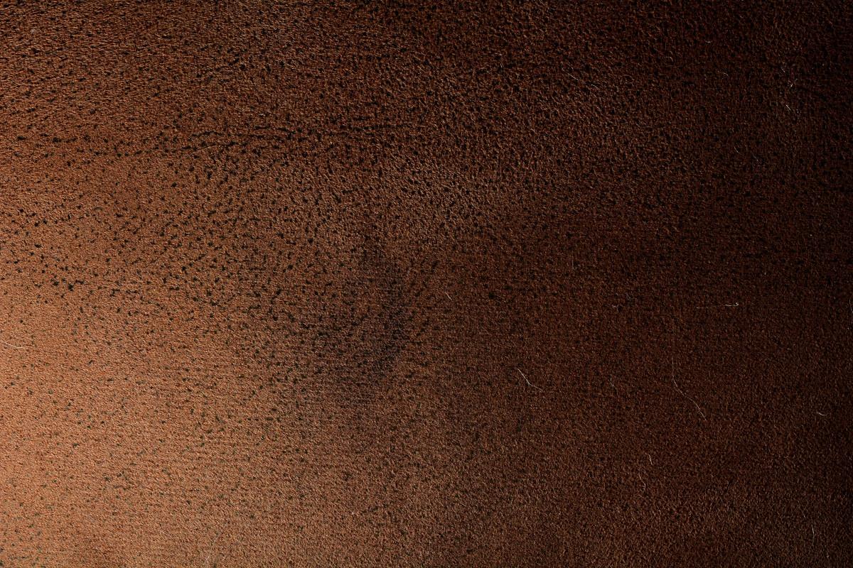 Fall Calendar Desktop Wallpaper Free Images Texture Floor Asphalt Pattern Red Brown