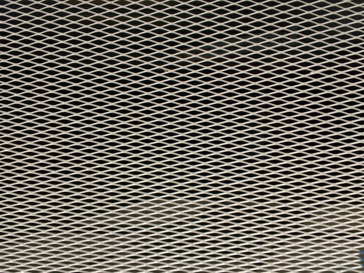 Black Abstract Wallpaper Free Images Texture Wall Pattern Line Metal