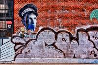 Free Images : spray, graffiti, street art, mural, leipzig ...