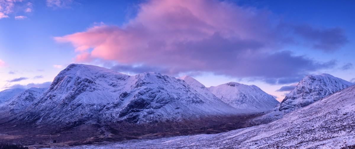 Ultra Hd Desktop Wallpapers รูปภาพ หิมะ เมฆ เทือกเขา สันเขา ยอด ภาพเย็น อัลป์