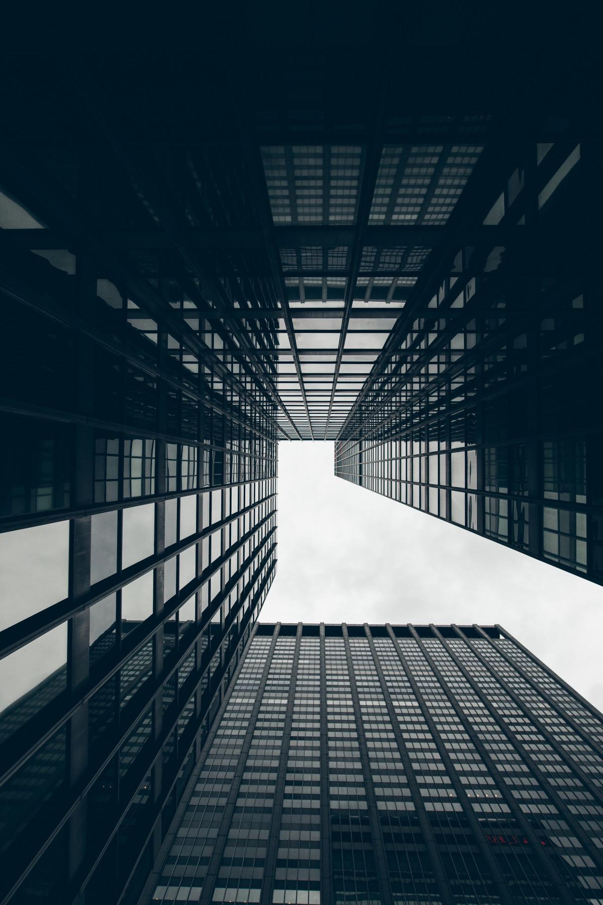 Wallpaper Hd Black White Fotos Gratis Ligero En Blanco Y Negro Arquitectura