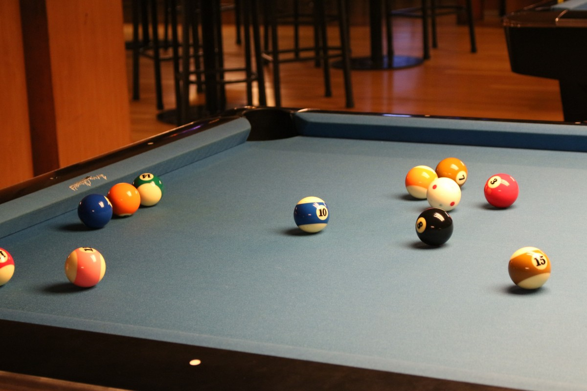 Indoor Pool Bausätze Free Images Man People Sport Game Pool Bar Playing