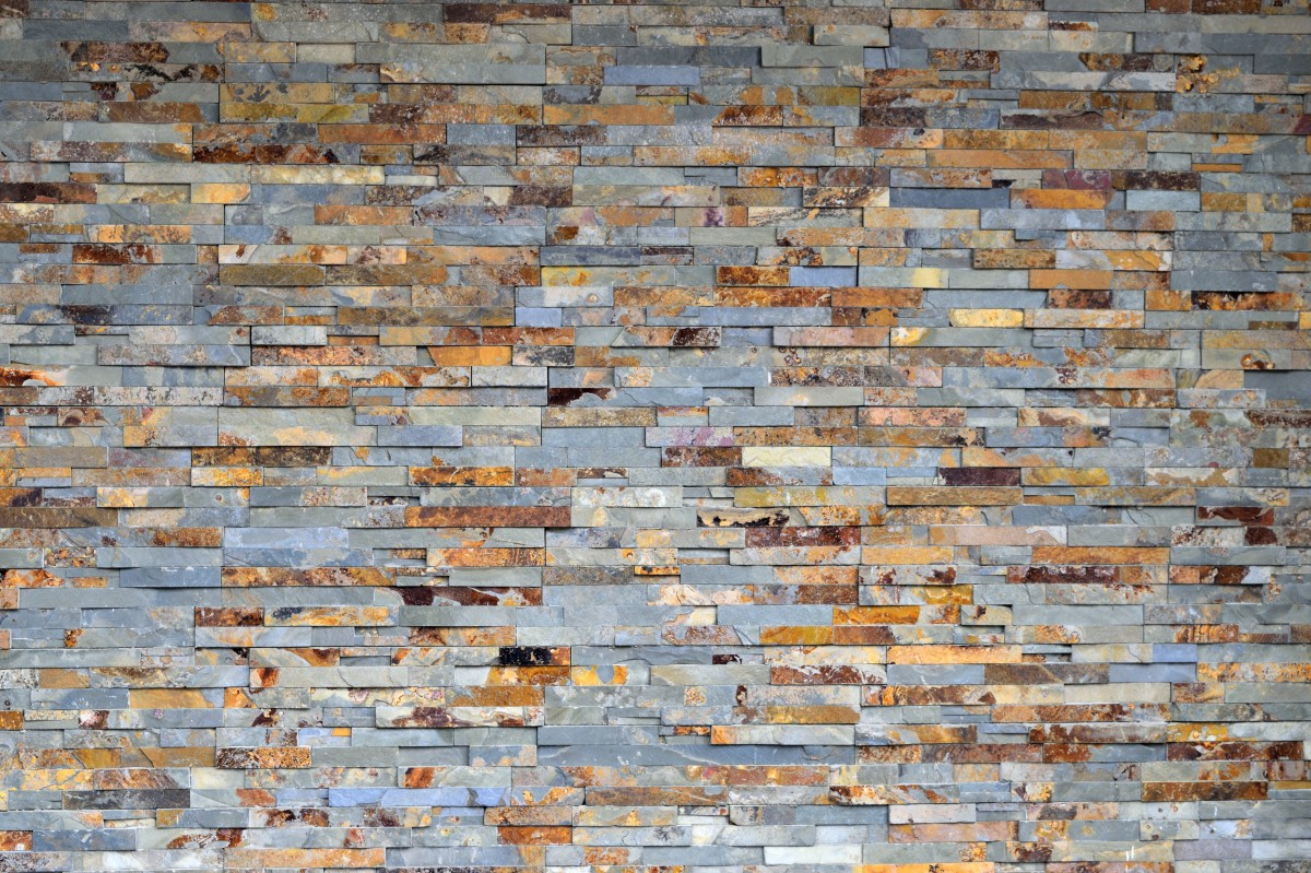 Brick Wall Design Free Images Structure Wood Texture Floor Stone Wall