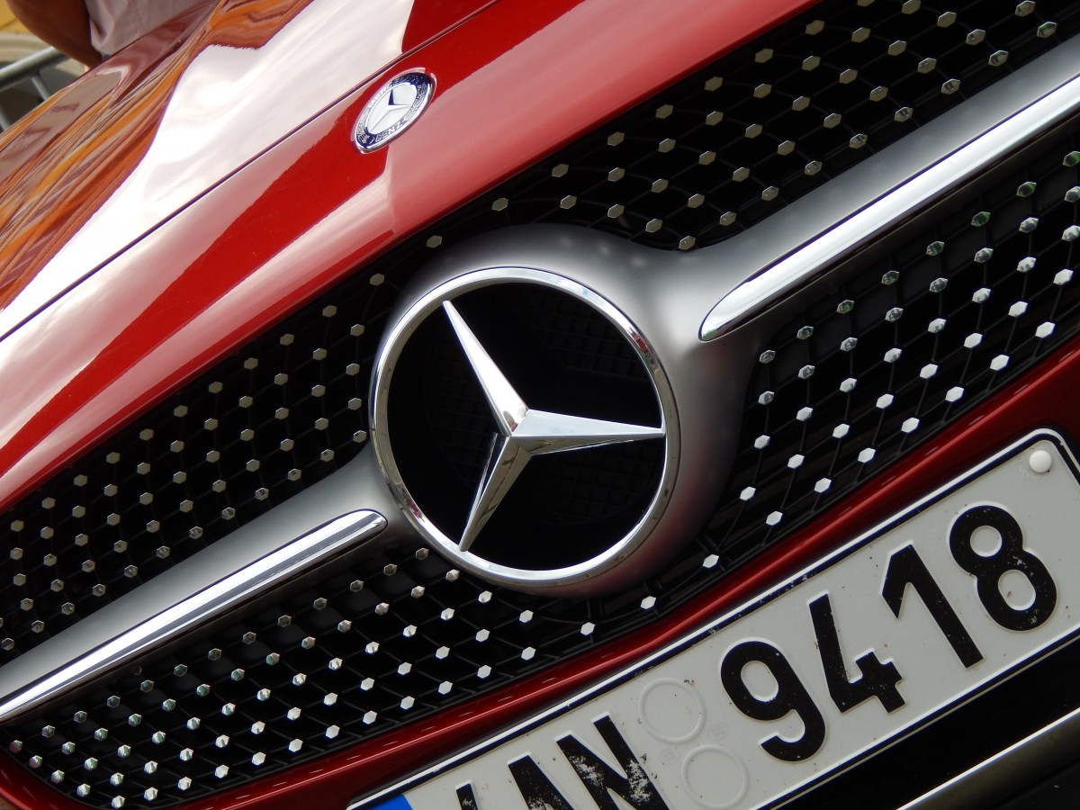 Car Brand Logos Wallpaper Images Gratuites Roue Signe Auto Grille Voiture De