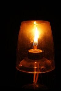 Free Images : antique, old, lantern, metal, lighting ...