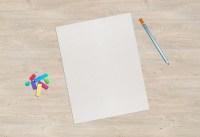 Free Images : desk, pencil, wood, letter, envelope ...