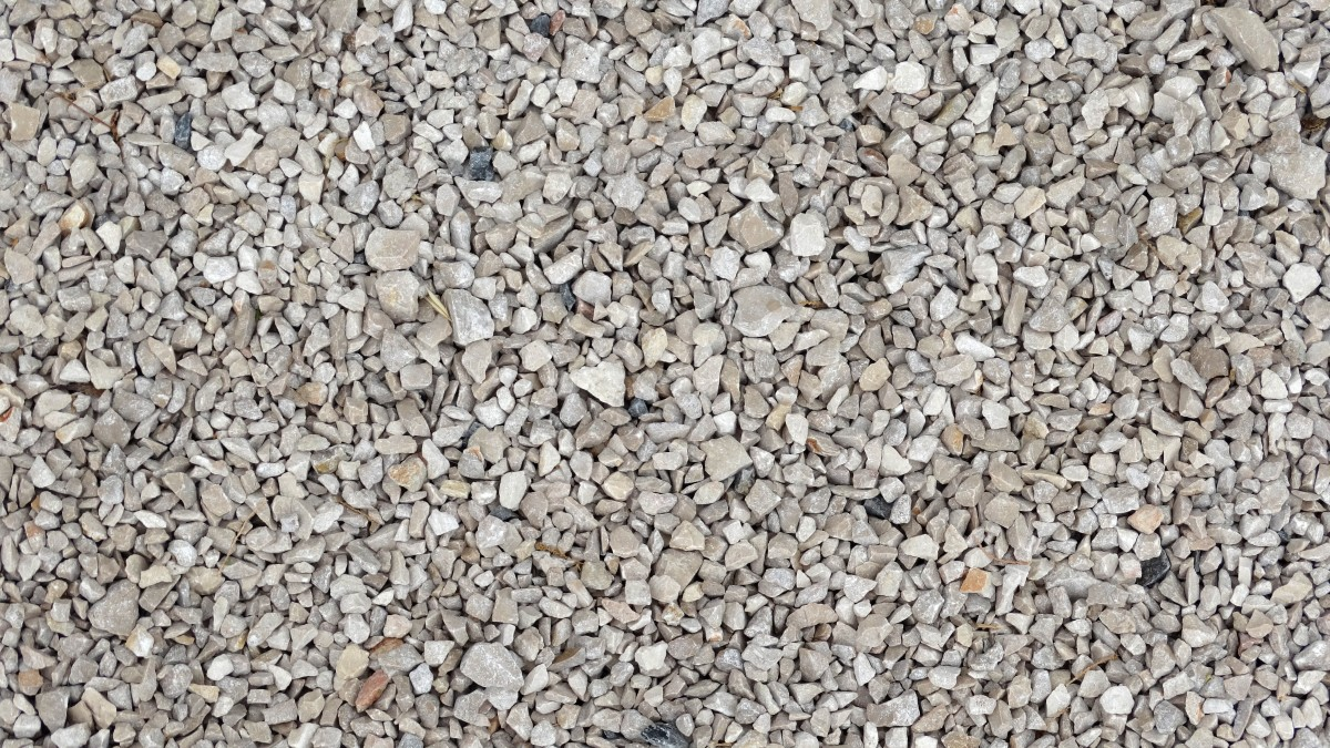 Free Images Nature Outdoor Sand Rock Stone Asphalt