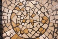 Free Images : texture, floor, pattern, line, square, tile ...
