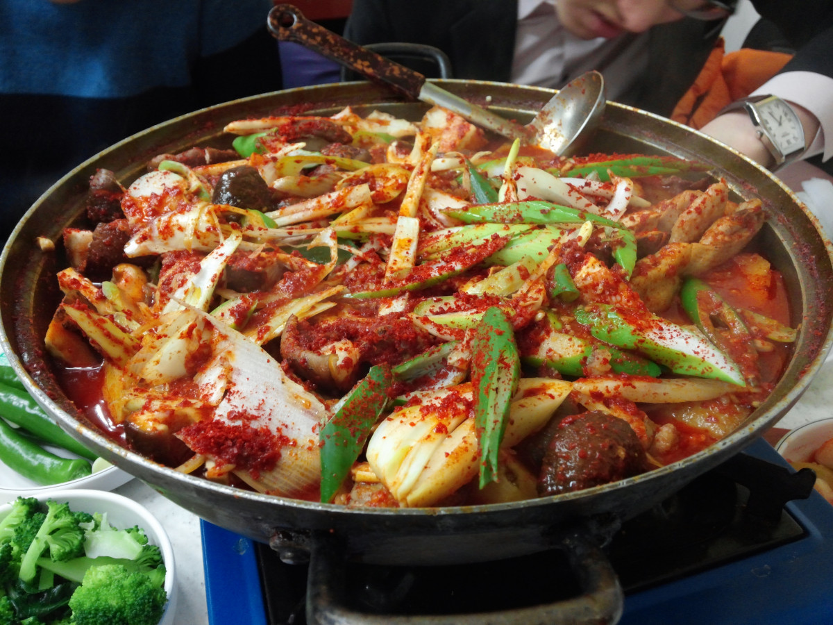 Cuisine Spicy Free Images Cooking Cuisine Asian Food Seasoning