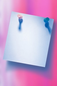 Free Images : notepad, pattern, line, office, circle, note ...