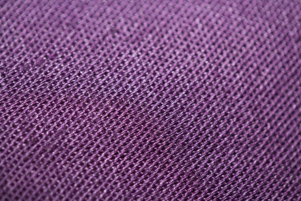 Lavender Color Wallpaper Hd Kostenlose Foto Leder Textur Muster Rosa Material