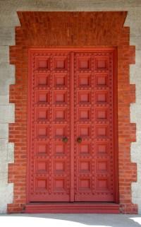 Free Images : architecture, vintage, antique, house ...