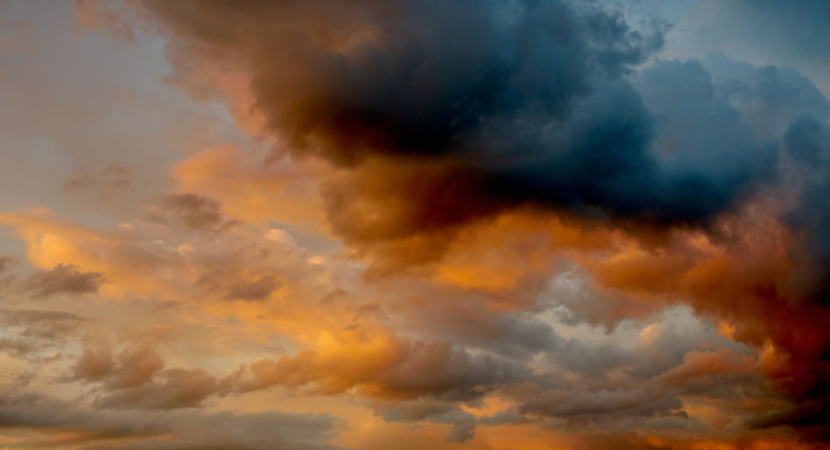 Black And Yellow Wallpaper Free Images Sun Sunset Rain Atmosphere Weather