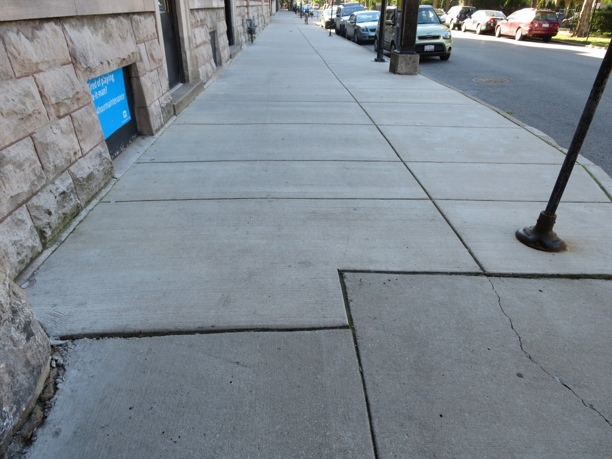 Free Images Pathway Outdoor Street Ground Sidewalk