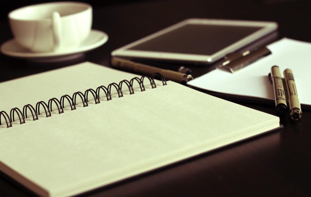 Black Brick Wallpaper Free Images Iphone Writing Hand Coffee Ipad Meeting