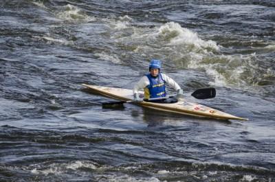 Bildet : hav, båt, padle, kjøretøy, rask, ekstremsport, kajakk, sportsutstyr, sport, båtliv ...