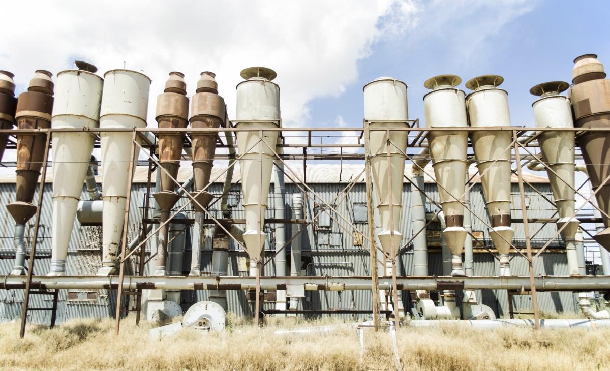 Free Images Farm Grain Rural Tower Metal Industrial