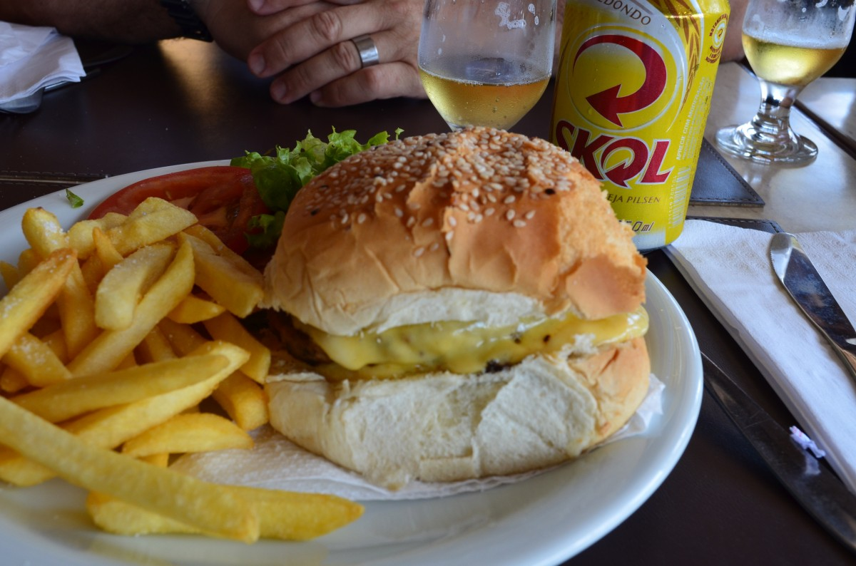 Cuisine Burger Free Images Restaurant Dish Meal Breakfast Fast Food