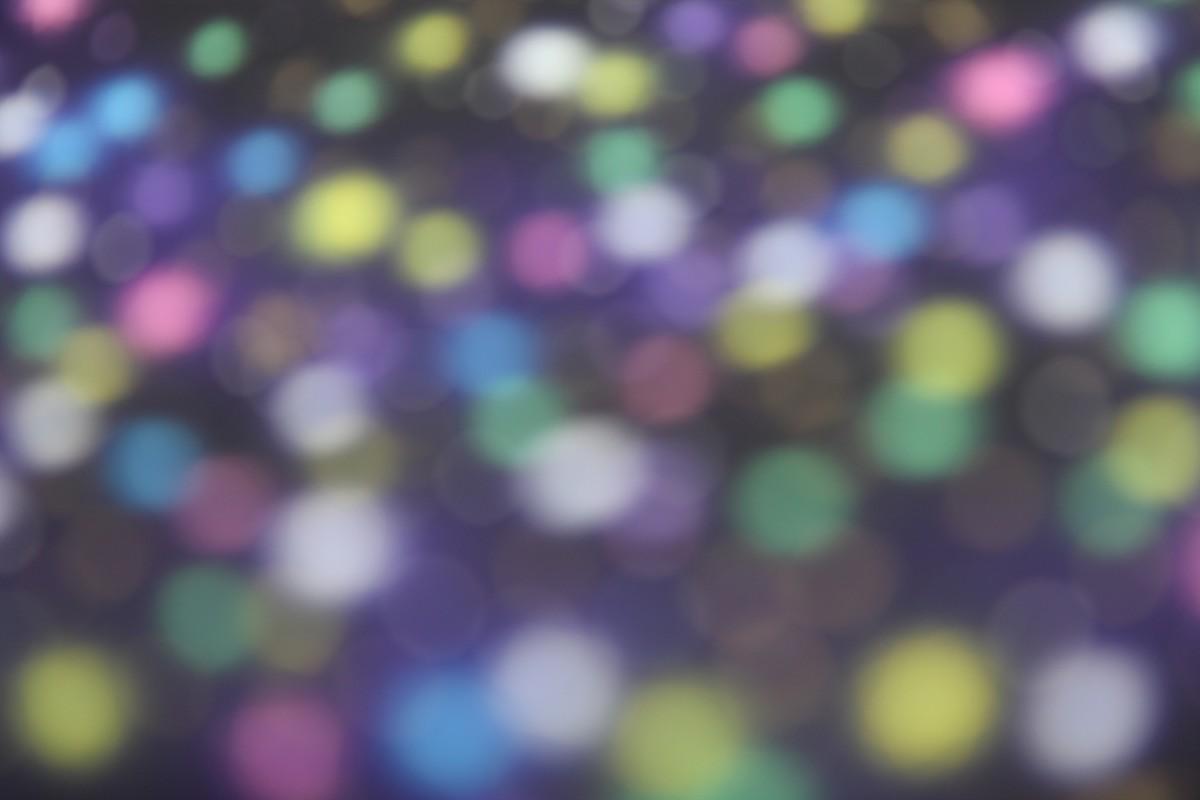 Free Images Bokeh Blur White Sunlight Line Green