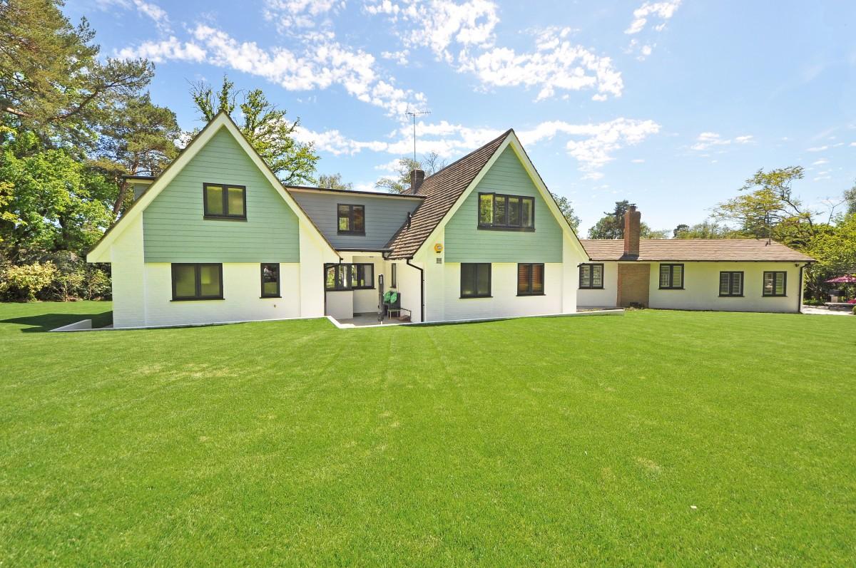 free images grass architecture farm lawn building suburb cottage backyard facade